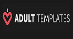 Adult Templates Coupon Codes