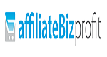 AffiliateBizProfit Coupon Codes