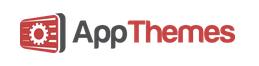 appthemes coupon codes