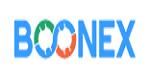Boonex Coupon Codes