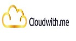 Cloud With Me Coupon Codes