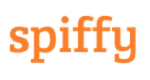 GoSpiffy Coupon Codes