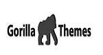 Gorilla Themes Coupon Codes