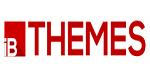 IdeaBox Themes Coupon Codes