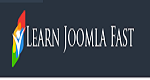 Learn Joomla Fast Coupons