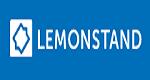 Lemonstand Coupon Codes