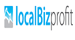 LocalBizProfit Coupon Codes