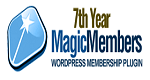 Magicmembers Coupon Codes