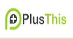 PlusThis Coupon Codes