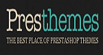 Presthemes Coupon Codes