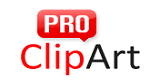 ProClipArt Coupon Codes