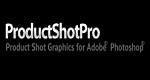 Product Shot Pro Coupon Codes