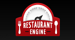 Restaurant Engine Coupon Codes
