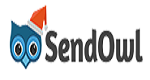 Sendowl Coupon Codes