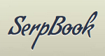 SerpBook Coupon Codes