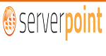 ServerPoint Coupon Codes