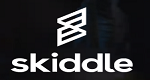 Skiddle Coupon Codes