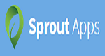 Sprout Apps Coupon Codes