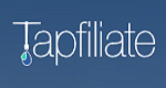 Tapfiliate Coupon Codes