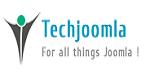 Techjoomla Coupon Codes