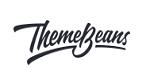 ThemeBeans Coupon Codes