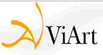 ViArt Coupon Codes