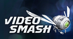 Video Smash Coupon Codes