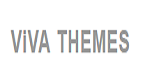 Viva Themes Coupon Codes