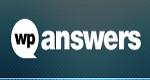 WP Answers Coupon Codes