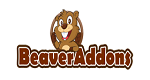 WP Beaver Addons Coupon Codes