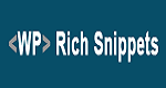 WP Rich Snippets Coupon Codes