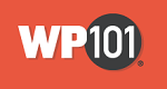 WP101 Coupon Codes