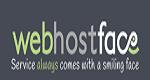 WebHostFace Coupon Codes