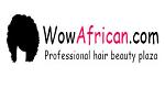 WowAfrican Coupon Codes