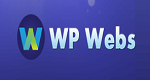 WpWebs Coupon Codes