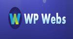 WpWebs Coupon Codes
