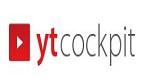YTCockpit Coupon Codes
