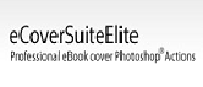 eCover Suite Elite Coupon Codes
