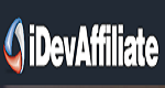 iDevAffiliate Coupon Codes