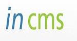 inCMS Coupon Codes