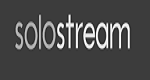 Solostream Coupon Codes