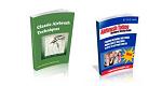Airbrush-Ebooks.com Coupon Codes