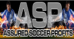 Assuredsoccerprofits Coupon Codes