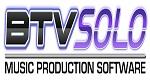 BTV Solo Coupon Codes
