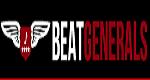 Beat Generals Coupon Codes