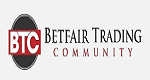 Betfair Trading Community Coupon Codes