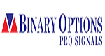 Binary Options Pro Signals Coupon Codes