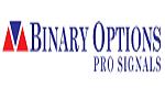 Binary Options Pro Signals Coupon Codes