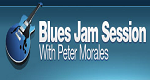 Bluesjamsession.com Coupons Codes