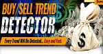 Buy/Sell Trend Detector Coupon Codes